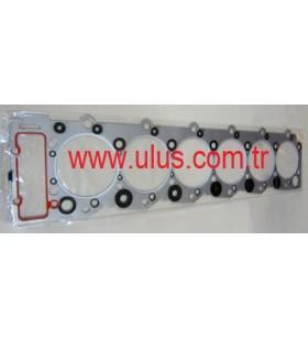 897601-8194 Head gasket cylinder 6HK1 Engine ISUZU