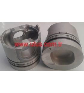 1-12111713-0 Piston 6SD1 Engine ISUZU