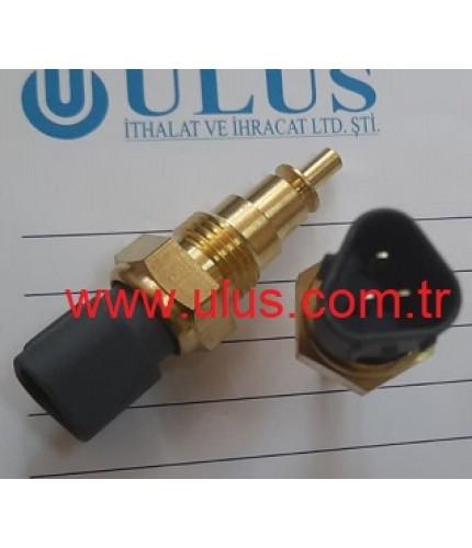 8-97363936-0 Sensor Water Temparature 6HK1 Engine ISUZU