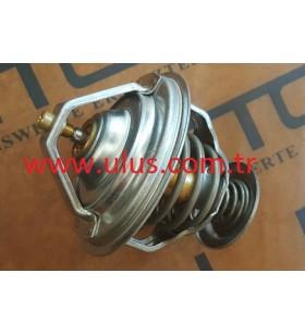 1-13770069-1 Thermostat 6SD1 Engine ISUZU