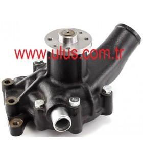 1-13610876-1 Water pump 6BG1 Engine ISUZU