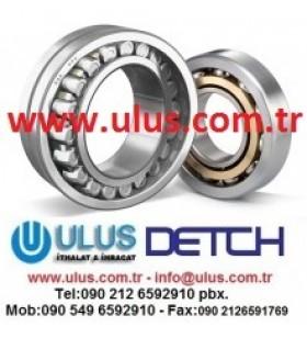 708-7L-12140 Bearing Hydraulic Pump KOMATSU