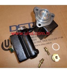 23A-43-13330 Brake cylinder assy master KOMATSU