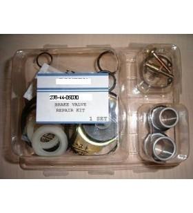 238-44-05030 Service Kit Brake Valve KOMATSU
