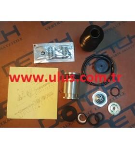 23A-43-05010 Service kit, Booster brake Grader KOMATSU