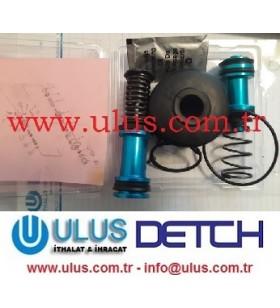 419-43-17070 Service kit, Booster and Master Cylinder WA320-1 KOMATSU