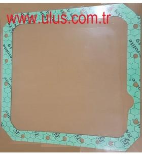 232-22-55110 Gasket Differantiel GD525 Grader KOMATSU