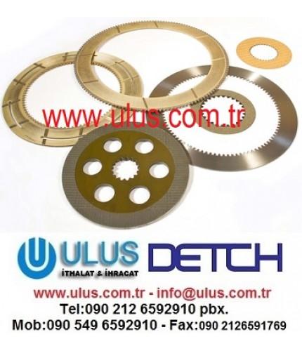 706-7G-91350 Disc Swing Motor KOMATSU