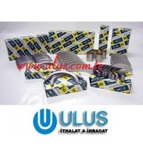 6136-28-8010 Main Bearing set 0.50mm S6D105 Engine KOMATSU