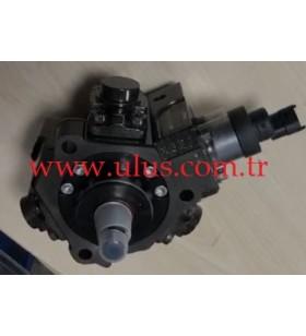 4941173 Fuel Pump QSB3.3 Engine CUMMINS