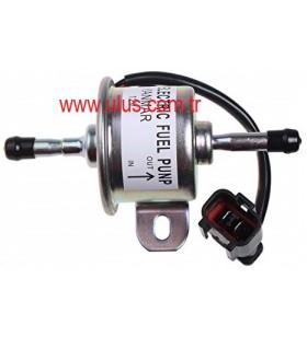 129612-52100 Fuel transfer pump YANMAR Engine