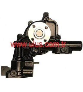 129001-42001 Water Pump 4TNE88 Engine YANMAR