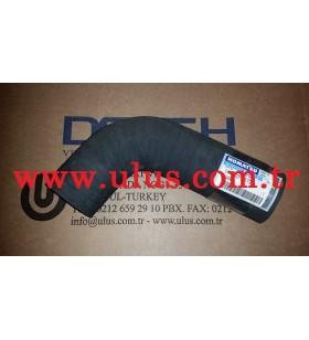 14X-03-35721 Hose Lower Radiator KOMATSU