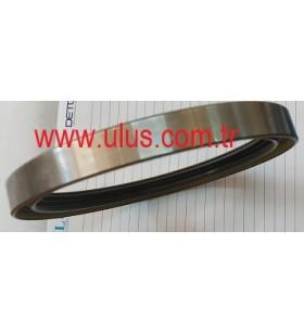 AW9205E Oil Seal Nok