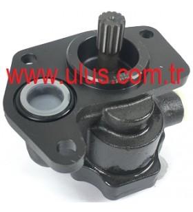 14X-49-11600 Torque Pump KOMATSU