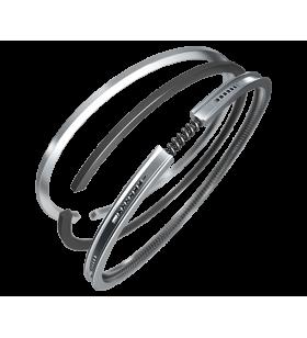 12040-96571 Ring Set PE6T Engine NISSAN