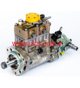 324-0532 Fuel Pump CATERPILLAR