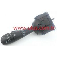 8201167982 Switch Lamp DACIA LODGY/DUSTER - RENAULT Kangoo Clio Symbol 251684, 8201167982, 255408317R