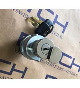 KHR3077 Ignition Switch Starter key SUMITOMO