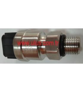 SHA31A5 Low Pressure Sensor Hydraulic 5MPA KM15-P02 SUMITOMO