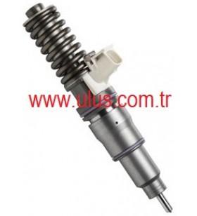 BEBE4D24001 Injector DELPHI DIESEL