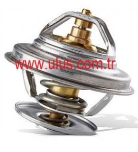 VOE20450736 Thermostad 71 Derece Engine VOLVO