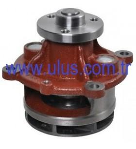 VOE20459004 Water pump EC210 VOLVO