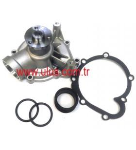 VOE21727935 Water Pump Kit Engine VOLVO