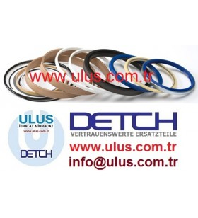 VOE12724304 Seal Kit Cylinder VOLVO