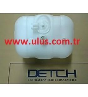 VOE15047209 Water Tank VOLVO