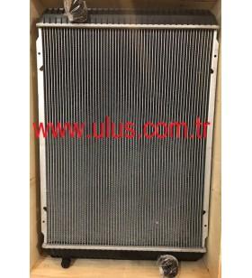 VOE11110705 Radiator L110F VOLVO